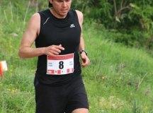 160508-trail-monte-brazo-cfc-037