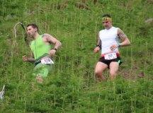 160508-trail-monte-brazo-cfc-038