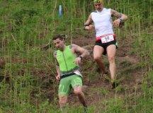 160508-trail-monte-brazo-cfc-039