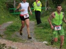 160508-trail-monte-brazo-cfc-040