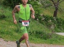 160508-trail-monte-brazo-cfc-041