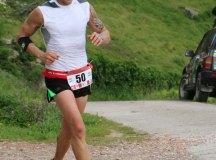 160508-trail-monte-brazo-cfc-042