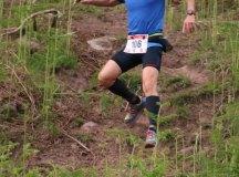 160508-trail-monte-brazo-cfc-043