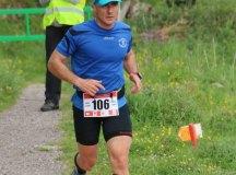 160508-trail-monte-brazo-cfc-044