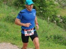 160508-trail-monte-brazo-cfc-045