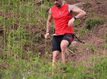 160508-trail-monte-brazo-cfc-046