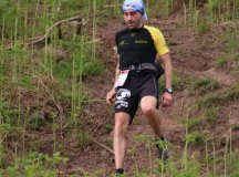 160508-trail-monte-brazo-cfc-047