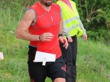 160508-trail-monte-brazo-cfc-048