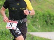 160508-trail-monte-brazo-cfc-049
