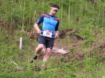 160508-trail-monte-brazo-cfc-050