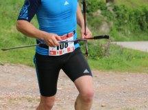 160508-trail-monte-brazo-cfc-051