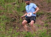 160508-trail-monte-brazo-cfc-052