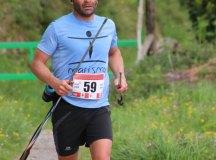 160508-trail-monte-brazo-cfc-053