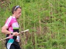 160508-trail-monte-brazo-cfc-054
