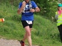 160508-trail-monte-brazo-cfc-055