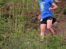 160508-trail-monte-brazo-cfc-056
