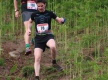 160508-trail-monte-brazo-cfc-057