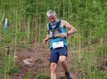 160508-trail-monte-brazo-cfc-058