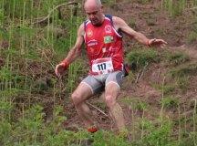 160508-trail-monte-brazo-cfc-059