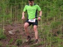 160508-trail-monte-brazo-cfc-060