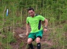 160508-trail-monte-brazo-cfc-061