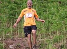 160508-trail-monte-brazo-cfc-062