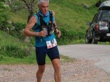 160508-trail-monte-brazo-cfc-063