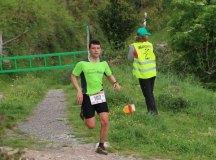 160508-trail-monte-brazo-cfc-065