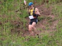 160508-trail-monte-brazo-cfc-066
