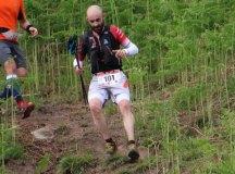 160508-trail-monte-brazo-cfc-067