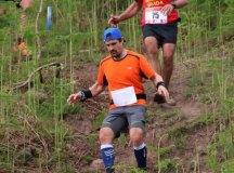 160508-trail-monte-brazo-cfc-068