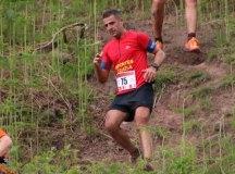 160508-trail-monte-brazo-cfc-069