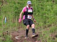 160508-trail-monte-brazo-cfc-071