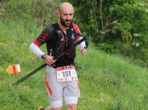 160508-trail-monte-brazo-cfc-072