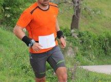 160508-trail-monte-brazo-cfc-073