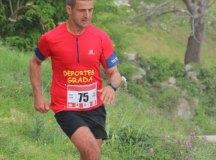 160508-trail-monte-brazo-cfc-074
