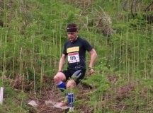 160508-trail-monte-brazo-cfc-076