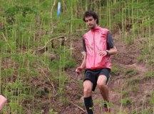 160508-trail-monte-brazo-cfc-077