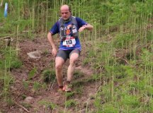 160508-trail-monte-brazo-cfc-078
