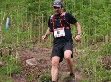 160508-trail-monte-brazo-cfc-079