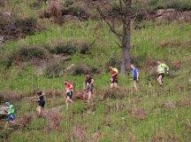 160508-trail-monte-brazo-cfc-080