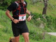 160508-trail-monte-brazo-cfc-081