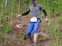 160508-trail-monte-brazo-cfc-082