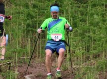160508-trail-monte-brazo-cfc-083