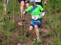 160508-trail-monte-brazo-cfc-084