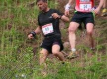 160508-trail-monte-brazo-cfc-085