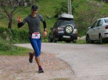 160508-trail-monte-brazo-cfc-086
