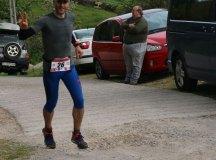 160508-trail-monte-brazo-cfc-087
