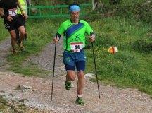 160508-trail-monte-brazo-cfc-088