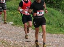 160508-trail-monte-brazo-cfc-089